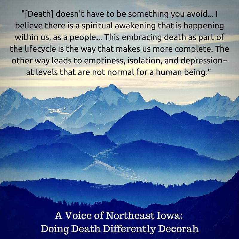 Bob Smith Quote DDDD
