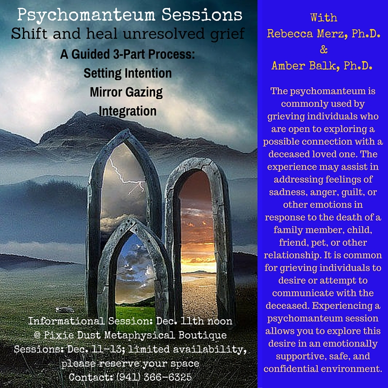 Psychomanteum Sessions 1.jpg