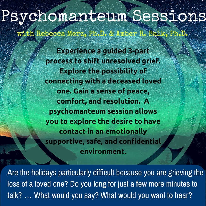 Psychomanteum Sessions General Promo Dec. 2015.jpg